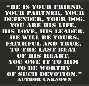 devotion quotes