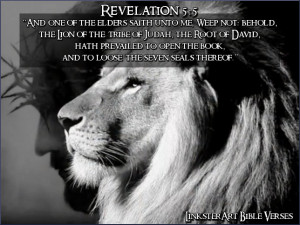 the coming tribulation that will engulf the entire planet