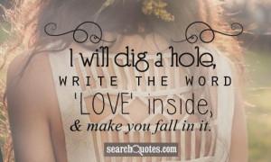 31525_20130503_193156_falling_in_love_04.jpg