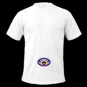 Pootie Tang Belt For Sale Pootie tang belt t-shirts