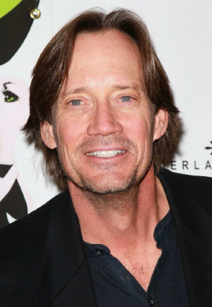 Kevin Sorbo - met him at the Soul Surfer meet and greet :)