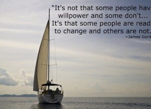 ... quotes | Addiction Recovery | Is Willpower Alone Enough to Overcome