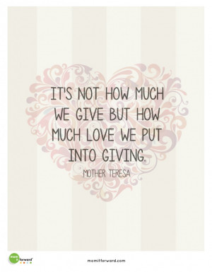 ... quotes or family strengthening printables, be sure to check out our