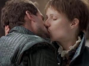 Shakespeare in Love (1998)