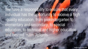 Famous Quotes About Responsibility