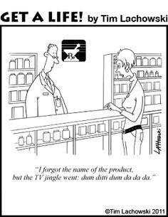 funny pharmacy
