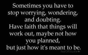 faith-quotes-inspiring-sayings-deep-motivational_large