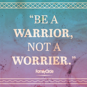 ... Wisdom | Tags: Mom Quotes , Parenting Teens & Tweens , Words of Wisdom