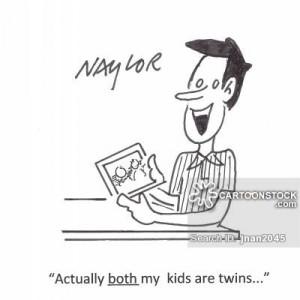 Cartoon Dad Clip Art