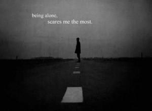Depression Sadness Loneliness