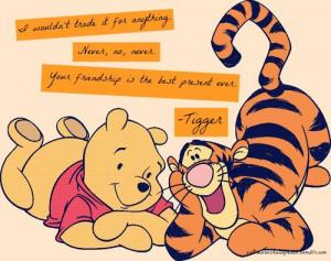 Tigger Quotes Tumblr