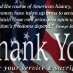 Quotes Memorial Day Poem Quotes Quotes About Memorial Day Memorial Day ...