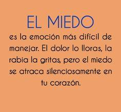 Mom Quotes In Spanish #spanish quote