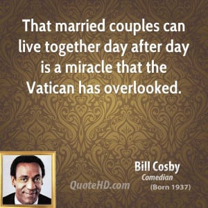 Top Love Quotes For Married
