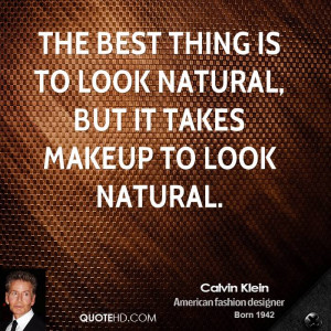 calvin-klein-calvin-klein-the-best-thing-is-to-look-natural-but-it.jpg