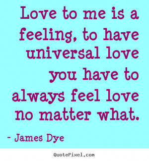 More Love Quotes | Friendship Quotes | Success Quotes | Inspirational ...
