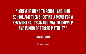 School Shooting Quotes And Sayings