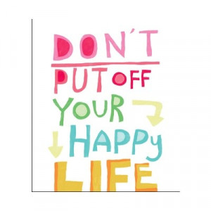 One liner quotes, best, cute, sayings, life