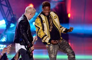 "Fetty Wap Speaks on Working with Drake on ""My Way"" Remix"