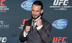 ... leaked - read the quotes here - Wrestling News Post - Latest WWE News
