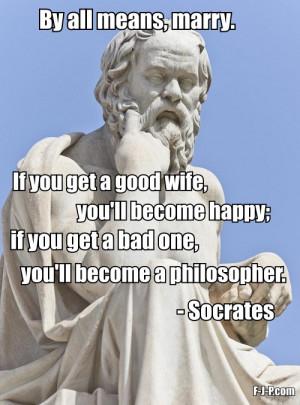 Funny Greek Philosophers Punch Line Joke
