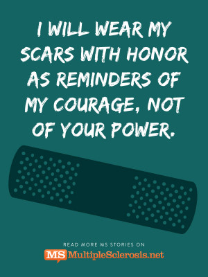 ... -from-you-with-honor-as-reminders-of-my-courage-not-of-your-power.jpg