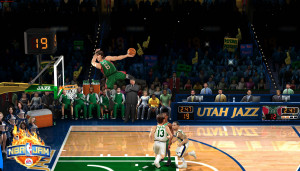 NBA Jam arrives on PS3 with a swanky HD makeover and modern players ...