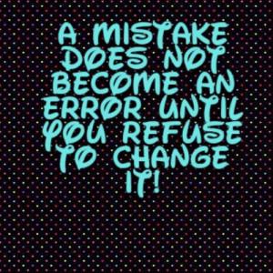 Instagram Picture Quote
