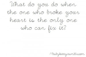 heart break, love, pain, quotes