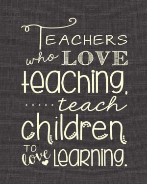 ... , Teaching Children, Education, Teaching Teaching, Teacher Quotes