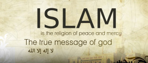 Does Islam Allow Forcing in Religion?