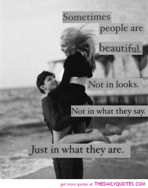 beautiful-people-quote-nice-love-love-quotes-sayings-pics-pictures.jpg