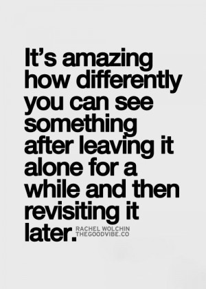 ... Quotes, Life, Time Changes Quotes People, So True, Perception Quotes