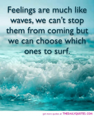 feelings-likes-waves-quote-pictures-motivational-nice-quotes-pics ...
