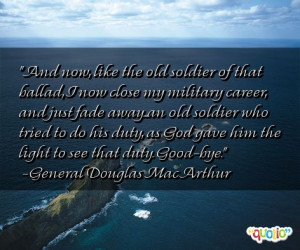 Famous Military Quotes Soldier http://pic2fly.com/Famous+Military ...