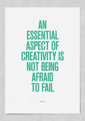 Importance Of Education Quotes Inspirational 97 - pictures, photos ...