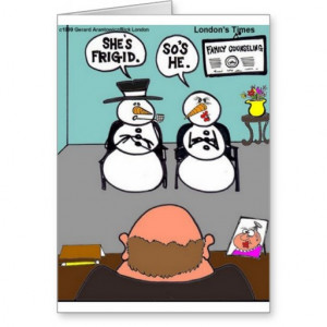 Frosty The Snowman Cartoons...