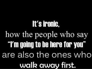 ... ironic quotes ironic image ironic literary quotes life ironic quotes