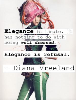 Fashion Quotes Graphics