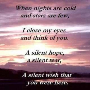 Miss You Grandpa Quotes I miss my grandpa so much