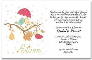 zAutumn-Love-Birds-Bridal-Shower-Invitations.jpg