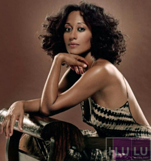 Tracee Ellis Ross Pictures