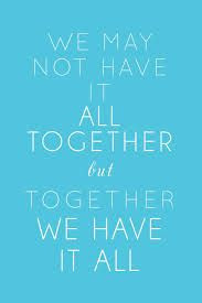 Cute Sisterhood Quotes Sorority ~ Sorority Sister Quotes on Pinterest