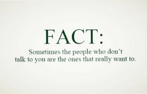 , greek quotes, life quotes, messages, notes, phrase, phrases, quote ...