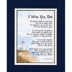 missing father in heaven quotes | Amazon.com:
