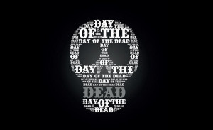 Day Of The Dead Quotes: 9 Sayings To Remember Deceased On Día De Los ...