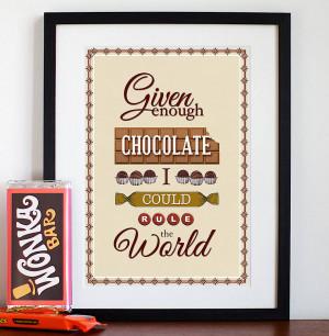 original_funny-chocolate-quote-print.jpg