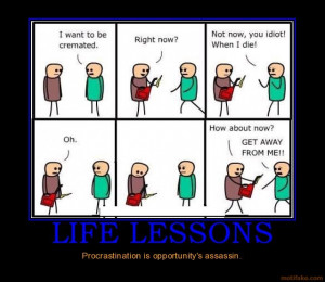 life-lessons-cremation-can-be-funny-demotivational-poster-1263861614 ...