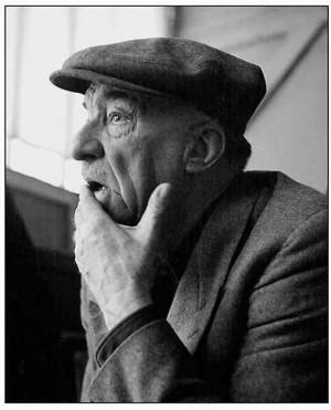 Fernand Leger Portraits