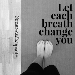 Yoga Quotes About Breath Cooking, yoga, running,